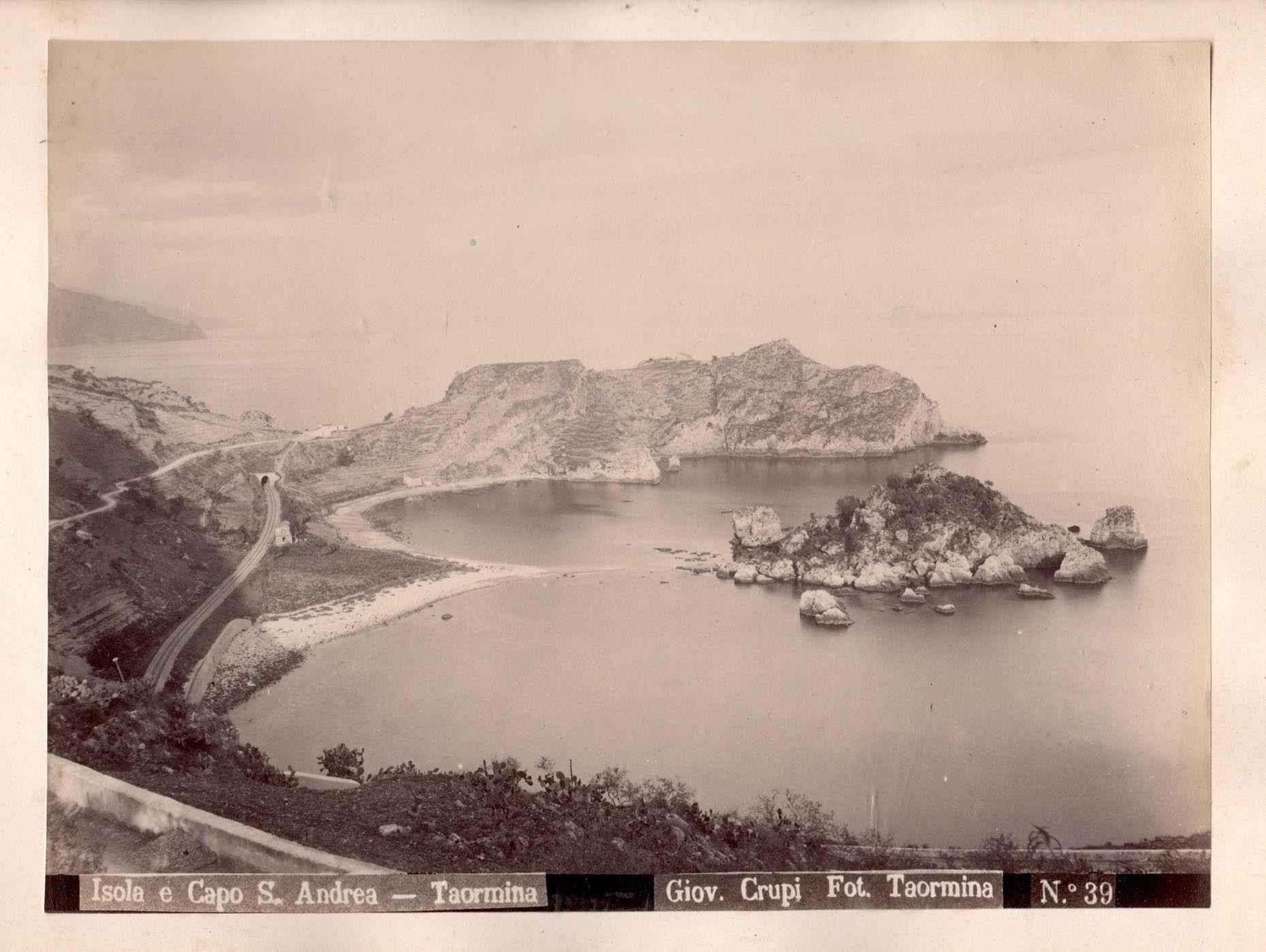 _Isola Bella e Capo S'Andrea no watermark